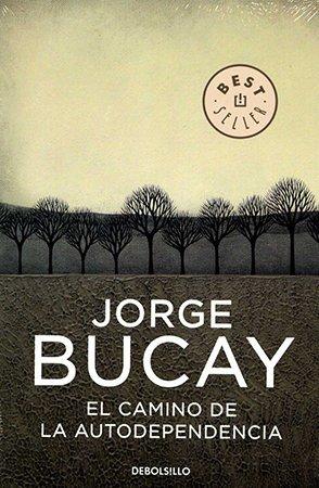 Jorge-Bucay-El-Camino-de-la-Autodependencia110