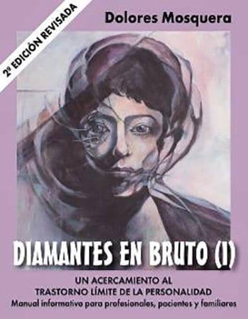 Diamantes_en_bruto_I-2A-EDICION